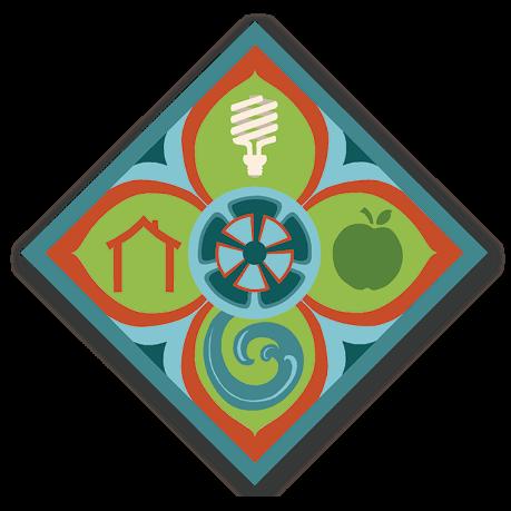 sustainability workshop small logo