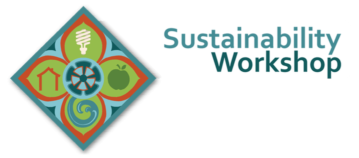 Sustainable Workshop